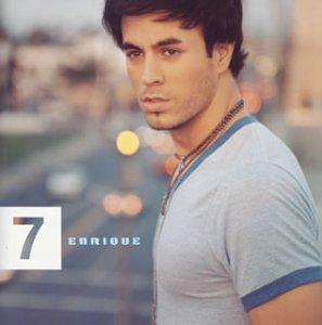 Enrique Iglesias - You Rock Me Lyrics - Zortam Music