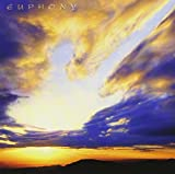 Capa do álbum EUPHONY