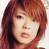 "Album cover for 消せない罪~raw""breath""track~"