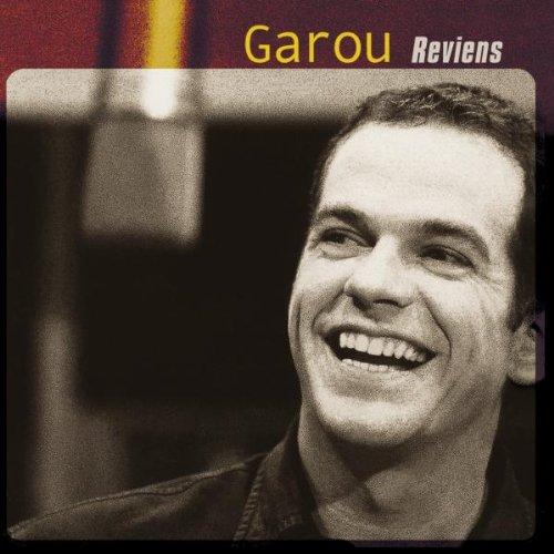 Garou - Gitan Lyrics - Zortam Music