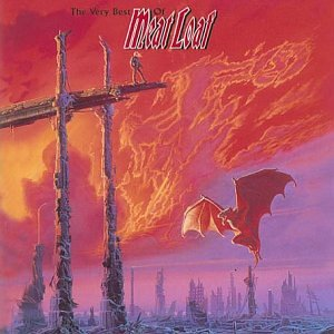 Meat Loaf - Very Best Of Meat Loaf (Disc 2) - Zortam Music