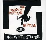 album art to The Hardest Button to Button