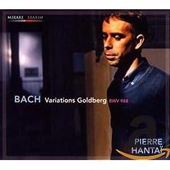 bach - Bach : Variations Goldberg B0000T6KEG.01._AA240_SCLZZZZZZZ_