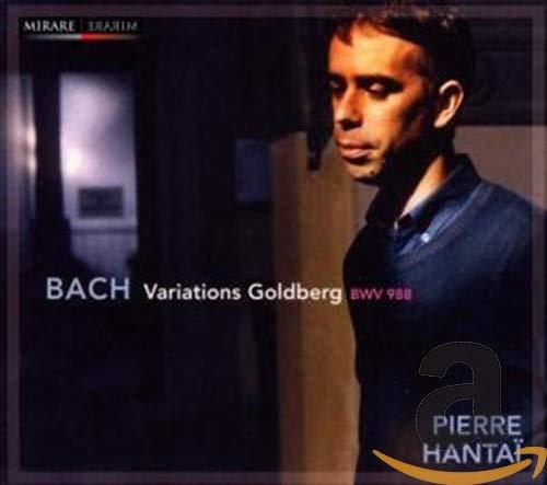 Glenn Gould B0000T6KEG.01._SCLZZZZZZZ_