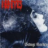 album art to Savage Garden