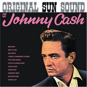 Johnny Cash - Sound of Branson (1997) - Zortam Music