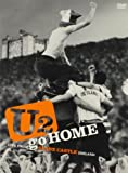 U2 Go Home: Live From Slane Castle (Ltd Dlx Dig)