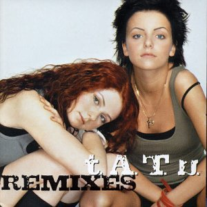 T.a.t.u. - HOW SOON IS NOW Lyrics - Zortam Music