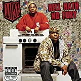 Clipse / Hell Hath No Fury