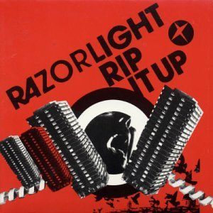 Razorlight - Rip It Up - Zortam Music