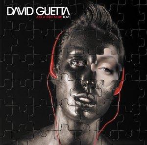 David Guetta - Just A Little More Love - Zortam Music
