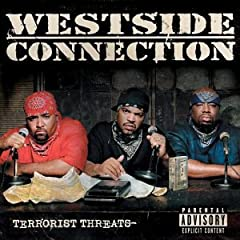 West Side Connection Gangsta Nation