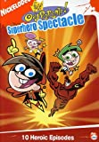 Get The Fairly Odd Parents On Video