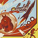 album art to Lucky