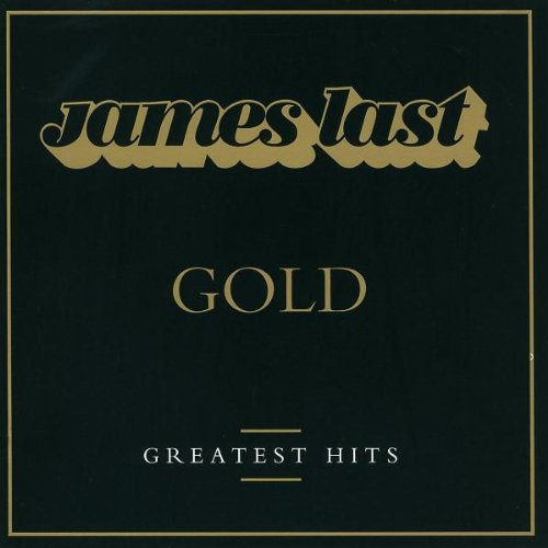 James Last - The Best of James Last Cd 1 - Zortam Music