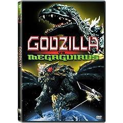 godzilla final wars download free