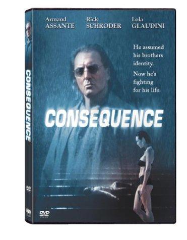 Consequence / Последствия (2003)