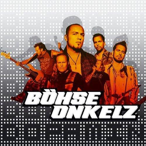 Böhse Onkelz - Dopamin - Zortam Music