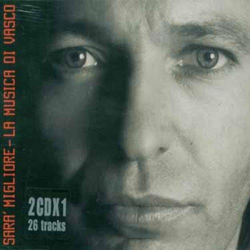 Vasco Rossi - Vasco Rossi Tracks 2 - Zortam Music