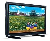 "ViewSonic VPW450HD 42"" Flat Panel HDTV-Ready Plasma TV"