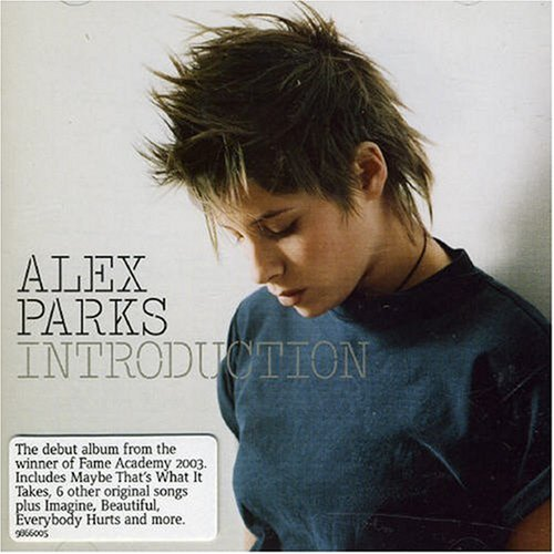 Alex Parks - Stones & Feathers Lyrics - Zortam Music