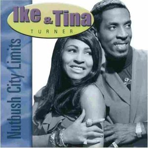 Ike & Tina Turner - Nutbush City Limits - Zortam Music