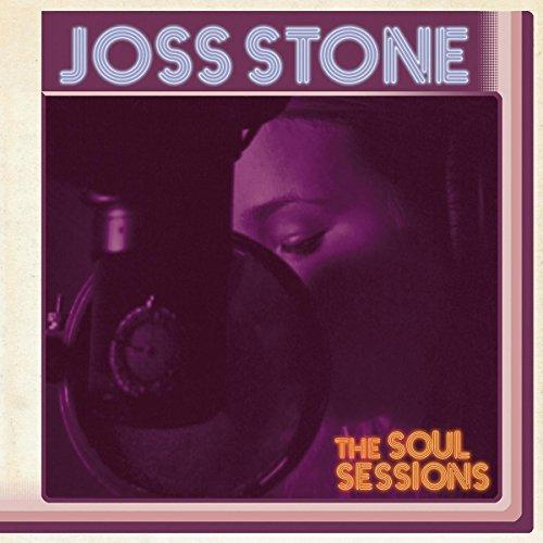 Joss Stone - Radio 10 Gold Top 4000 Dossier - Zortam Music