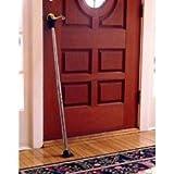 Door Guard