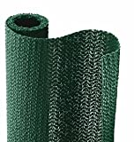 Cushioned Grip Liner by Contact - 20 x 5' Hunter Green