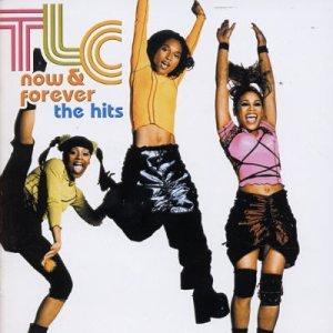 TLC - Unpretty - Zortam Music