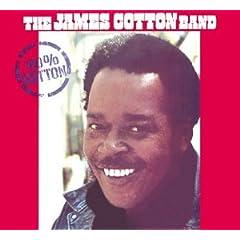 James Cotton B0000ZMGXE.01._AA240_SCLZZZZZZZ_