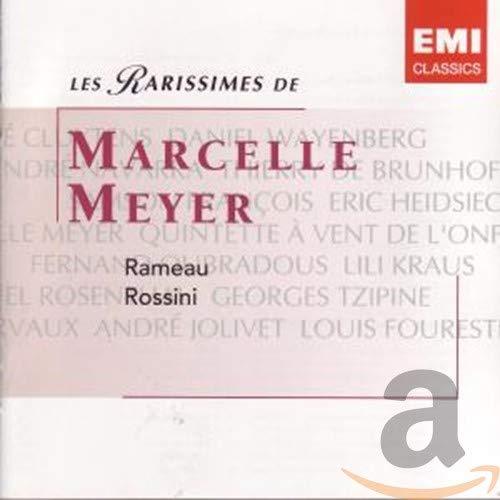Rameau: disques indispensables B00011RUO2.01._SCLZZZZZZZ_V1116239999_
