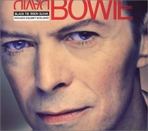David Bowie - Black Tie White Noise [Disc 1] - Zortam Music