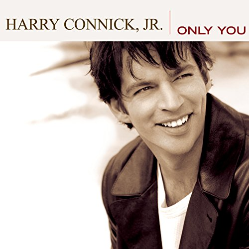Harry Connick Jr. - Only You - Zortam Music