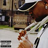 Juvenile / Juve the Great