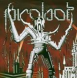 album art to Probot