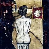 Album cover for Augmented