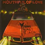 album art to Mouthful of Love
