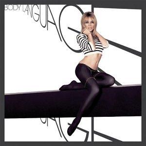 Kylie Minogue - RTL Sommer Hits 2004 CD2 - Zortam Music