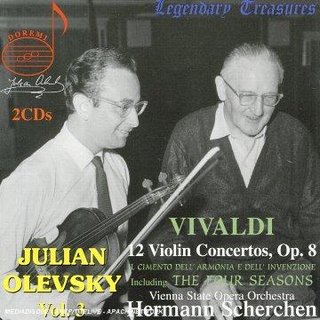 Vivaldi - Les 4 saisons (et autres concertos pour violon) - Page 2 B00013D4Z4.08._SCLZZZZZZZ_