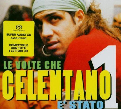 Adriano Celentano - Superbest - Zortam Music