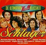 Album cover for Svenska Kult Klassiker