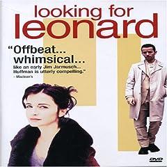 Looking for Leonard