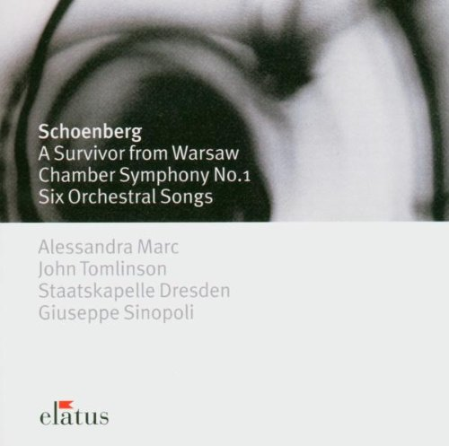 Arnold Schoenberg (1874-1951) B00013UTD4.01._SCLZZZZZZZ_V1121191243_