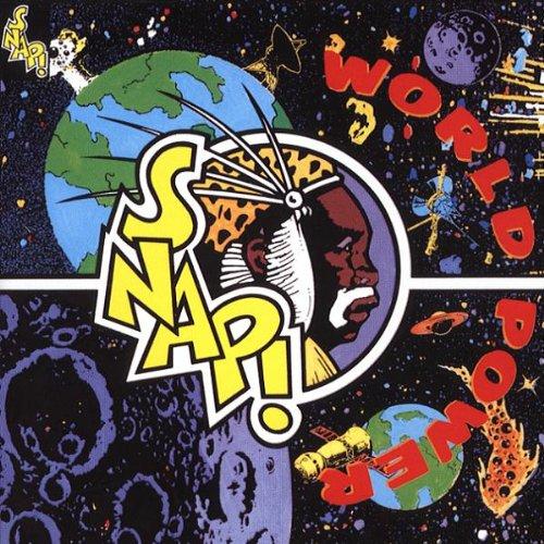 Snap! - Cult Of Snap - Zortam Music
