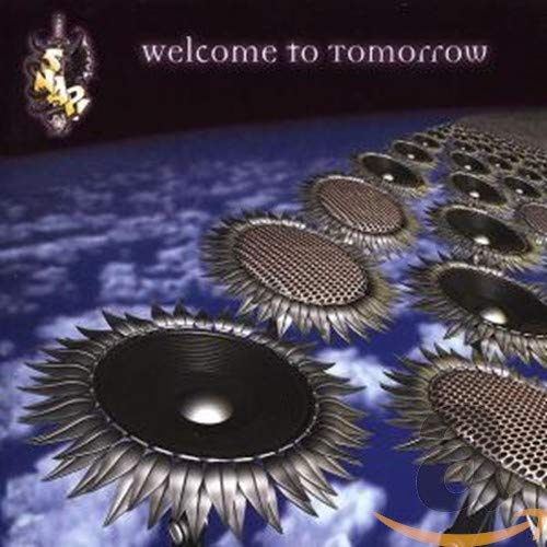 Snap - Welcome to Tomorrow - Zortam Music