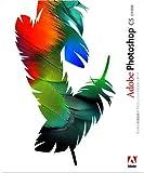 Adobe Photoshop CS ���ܸ��� Windows�� ���åץ��졼����
