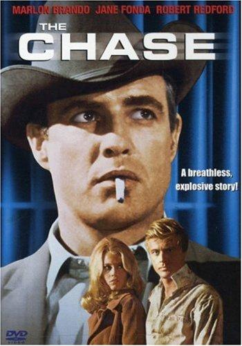 Chase, The / Погоня (1966)