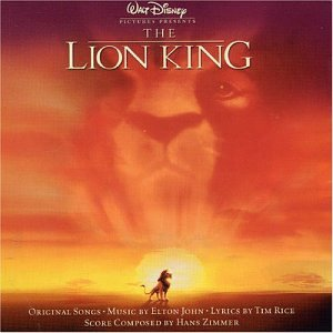 Lion King - The Lion King (Special Edition - Zortam Music