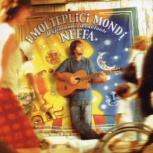 Neffa - I Molteplici Mondi - Zortam Music